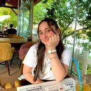 x_slumdogprinzesin_x's Profile Photo