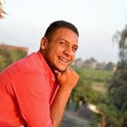 mohamedessam2610's Profile Photo