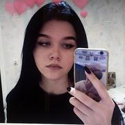 olesechkasuper's Profile Photo