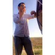 aysar_shara's Profile Photo