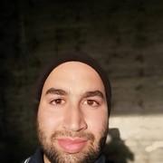 RamadanShwiki's Profile Photo