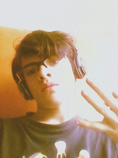 AlphaVaca's Profile Photo
