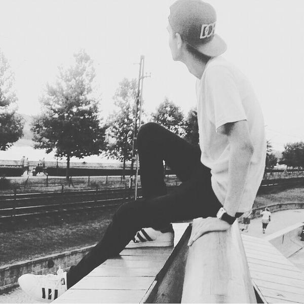 HenrikBalog's Profile Photo