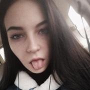tvoya_venera's Profile Photo