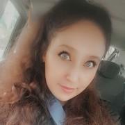 IRuzana's Profile Photo