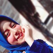 heba1219's Profile Photo