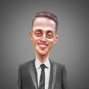 mohammedfathe's Profile Photo