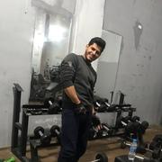 khazer97's Profile Photo