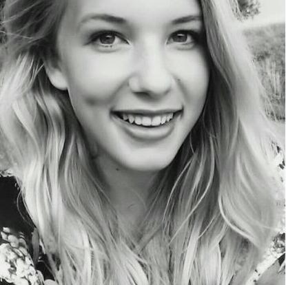 AlexSchatzi01's Profile Photo