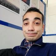 MohamedSamirSakr's Profile Photo
