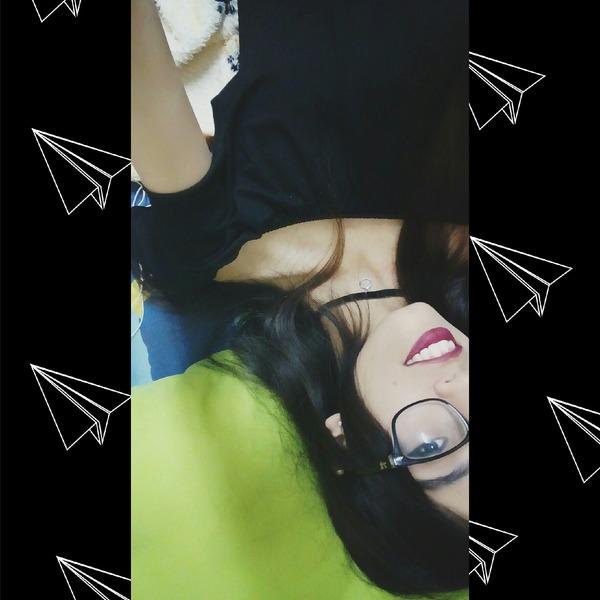 AlessandraFiorellaFrancoJauregui's Profile Photo