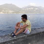 AndreaBordoli's Profile Photo
