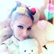 tanea2907's Profile Photo