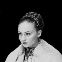 Daughter__Of__Winterfell's Profile Photo