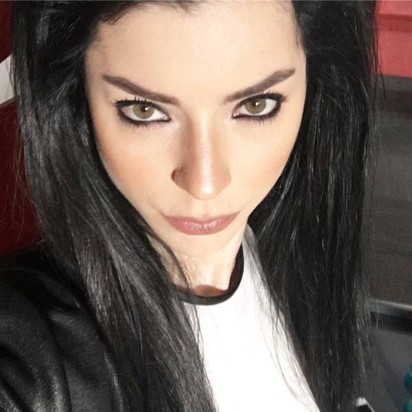 mervebolugr_'s Profile Photo