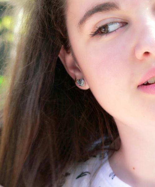 AnikaMazuecos's Profile Photo