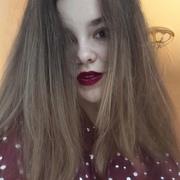 NastasianR's Profile Photo