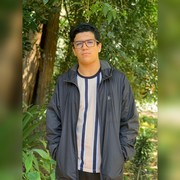 JaraDannyCR's Profile Photo