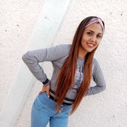 Ximinirris's Profile Photo