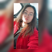 melikebjkli227's Profile Photo