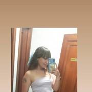 ttaniiiaa__'s Profile Photo
