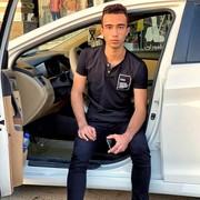 hassan76657's Profile Photo