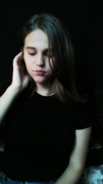 anasteish_lukina's Profile Photo