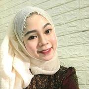 ananda_ndha's Profile Photo
