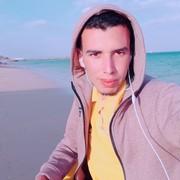 vet_Mahmoud's Profile Photo