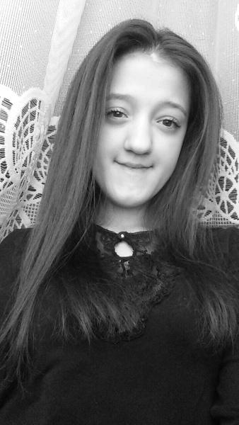MagdaKrause's Profile Photo