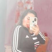 adriana1802_'s Profile Photo