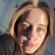 JuliaSchfer's Profile Photo