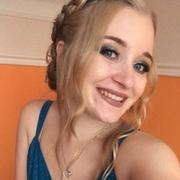 izunia368's Profile Photo