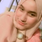 adibahs's Profile Photo