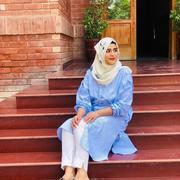 exxahnoor's Profile Photo