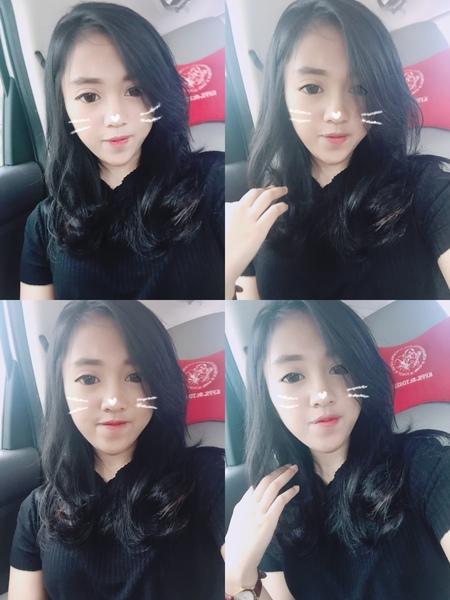 christinalina14's Profile Photo
