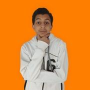 amrelsagaei's Profile Photo