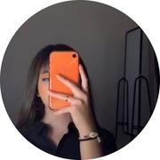 mon_12344's Profile Photo