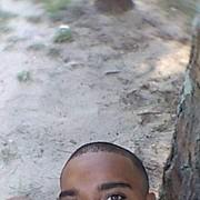 Sincere666's Profile Photo