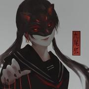 silverella_wolf's Profile Photo