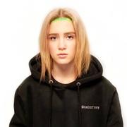 Sasha13042004's Profile Photo