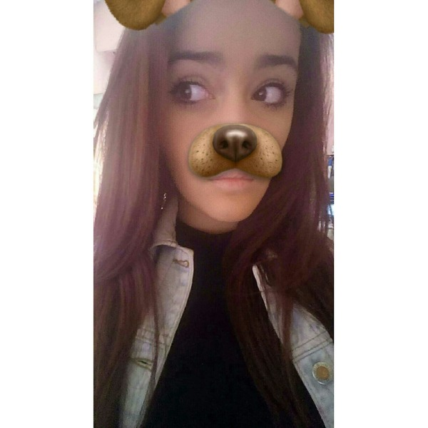 nattdiez's Profile Photo