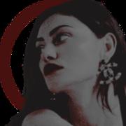 SOLDATDVA's Profile Photo