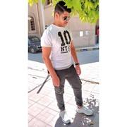 Elkenawy22's Profile Photo