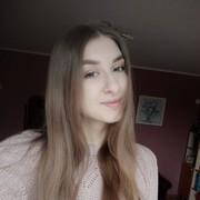 fattaeva's Profile Photo