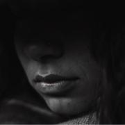 Olivia_Dexter's Profile Photo
