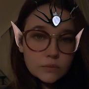 arishkatralala's Profile Photo