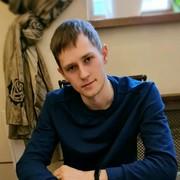 Kirill_Saleev's Profile Photo