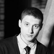 golodnoe_serdce's Profile Photo