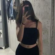 SuleCobanSS's Profile Photo